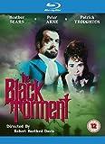 The Black Torment [Blu-ray] [Import italien]