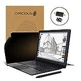 Celicious Privacy Lenovo ThinkPad X1 Tablet (2nd Gen) [Double Filtre de confidentialité] Protection d?écran