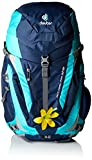 Deuter Damen Wanderrucksack Act Trail Pro