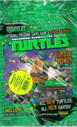viacom-overseas-holdings-cv-juguete-tortugas-ninja-panini