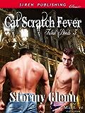 Cat Scratch Fever [Tribal Bonds 3] (Siren Publishing Classic ManLove)
