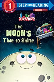 The Moon's Time To S
