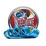 Intelligente Knete – Pacific – Spezial-Farben