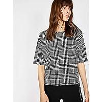 Koton Kadın Tişört