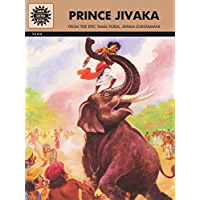 Prince Jivaka