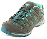 Karrimor Isla Ladies Weathertite