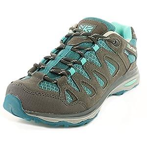 51VEexhe cL. SS300  - Karrimor Isla Ladies Weathertite, Women's Trekking & hiking shoes Trekking & hiking shoes
