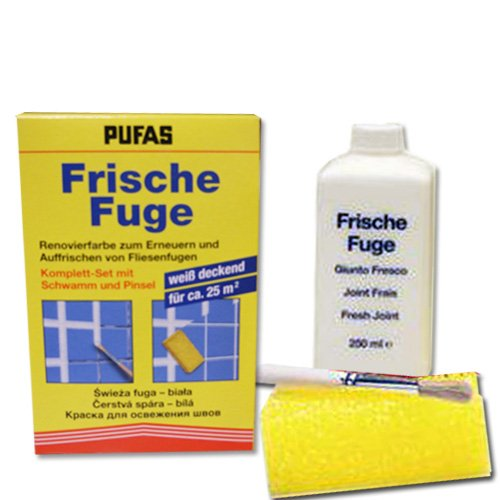 pufas-fresh-groove-refreshing-tile-grout-white-complete