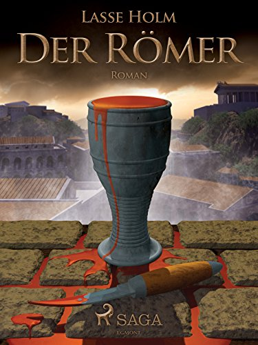 https://archive-of-longings.blogspot.de/2017/05/rezension-der-romer-von-lasse-holm.html