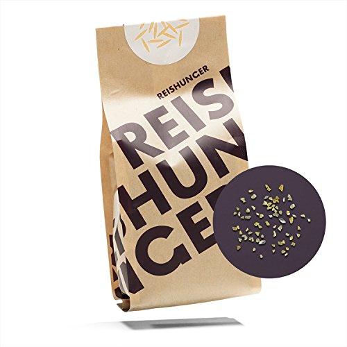 Reishunger Bio-Polenta, Maisgrieß aus Italien (3 kg) - erhältlich in 200 g bis 9 kg