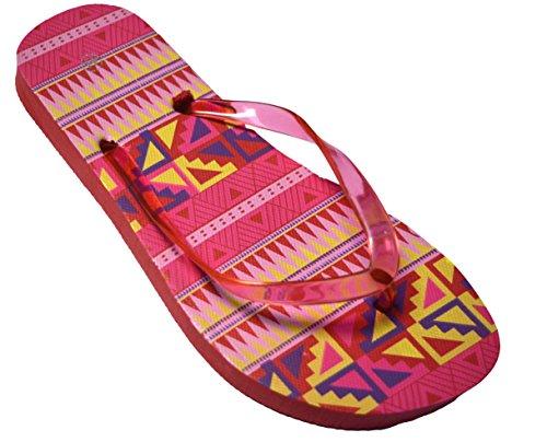 octaver-ladies-summer-beach-wear-flip-flops-collection-wave-design-size-uk-6-euro-39-colour-orange-w