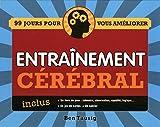 Best Des jeux d'entraînement cérébral - COFFRET D'ENTRAINEMENT CEREBRAL Review