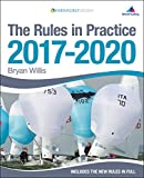 Rules in Practice 2017–2020