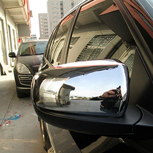 chrome-abs-mirror-covers-for-bmw-x6-e71-2008-2013