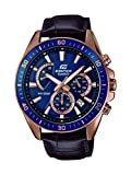 Montre Homme Casio EFR-552GL-2AVUEF