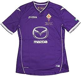 giacca Fiorentina personalizzata