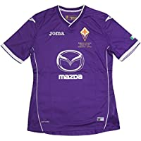 Terza Maglia Fiorentina scontate