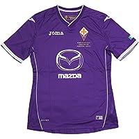 giacca Fiorentina vendita