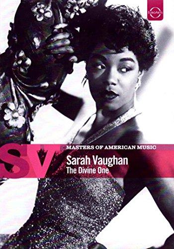 sarah-vaughan-the-divine-one-dvd-2010