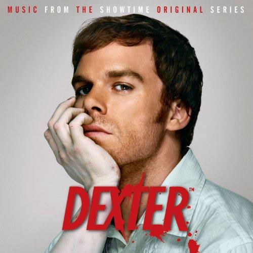 Dexter (Special Edition)
