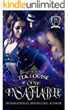One Insatiable (Koa & Mercy): New Adult Paranormal Romance (Woodland Creek)