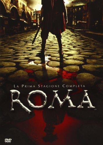 roma-stagione-01