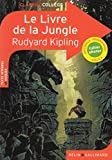 Le Livre de la Jungle...
