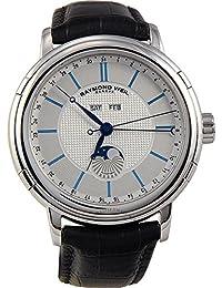 Reloj Raymond Weil para Hombre 2869-STC-65001