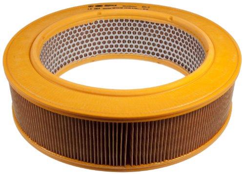 Preisvergleich Produktbild Mahle Knecht LX 264 Luftfilter