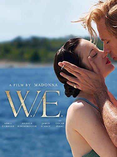 W.E. Cover