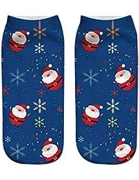 Kinder Warme Winter Kniehohe Strümpfe Weihnachten Mädchen Gestreiften Boot Bowknot Strumpf Weiß Schwarz Grau Baumwolle Weihnachten Geschenke Strumpf Mädchen Kleidung