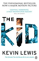 The Kid (Film Tie-in): A True Story