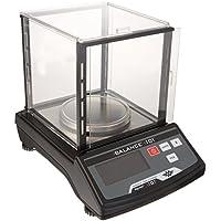 My Weigh scm101black 195I101100g von 0,005g Maßstab preisvergleich bei billige-tabletten.eu
