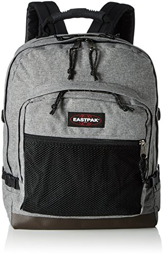Eastpak - Ultimate - Sac à dos - Sunday Grey