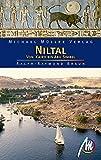 Niltal - Von Kairo nach Abu Simbel: Reisehandbuch mit vielen praktischen Tipps. - Ralph R Braun