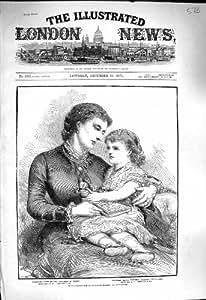 Princesse 1878 de Princesse Alice Duchesse Hesse Leopoldine [Cuisine et Maison]