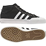adidas Matchcourt Mid – Chaussures Sportives pour Hommes,...