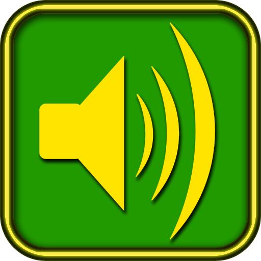 loud-ringtones-for-free