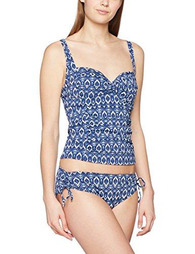 miami-beach-swimwear-eva-tankinis-femme-bleu-old-navy-44