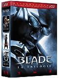 Blade la trilogie [Blu-ray]