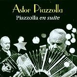 Piazzolla-Edition Vol. 1 (En Suite)