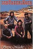 Sierra Madre [Musikkassette] [Musikkassette] -