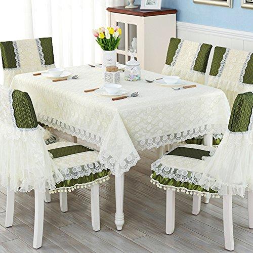 rivestimento-in-pizzo-tessuto-pastorale-semplice-sedia-moderna-cover-a