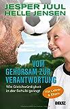 ISBN 3407865597