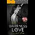 Gefährliche Begierden: The Darkness of Love: Cassidy & Liam