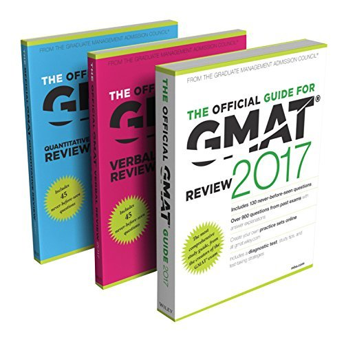 the-official-guide-to-the-gmat-review-2017-bundle-question-bank-video-by-gmac-graduate-management-ad