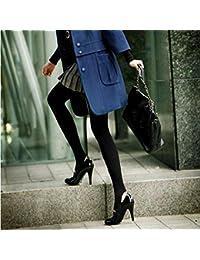 e5e65c6daca Amazon.fr   Collant Femme Laine - Chaussettes et collants   Femme    Vêtements