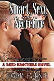 Smart, Sexy, and Secretive (The Reed Brothers Series Book 2)