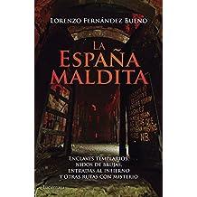 La España Maldita (PRACTICA)