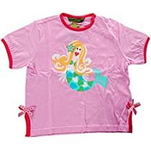 Oilily T-Shirt Top